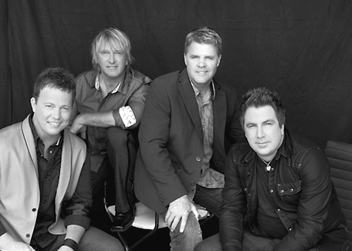 Lonestar headlines Indiana County concert | News | tribdem.com