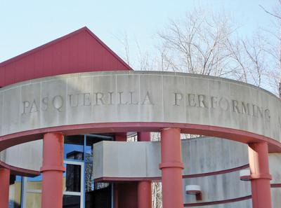 Pasquerilla Performing Arts Center