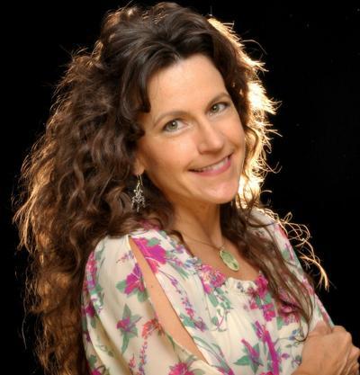 Suzanne O. Davis