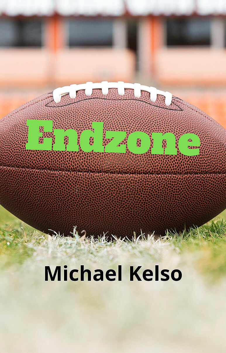 """Endzone"""