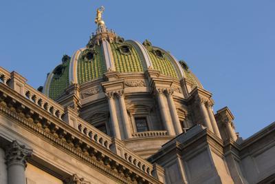 Despite court fix, gerrymandering remains controversial