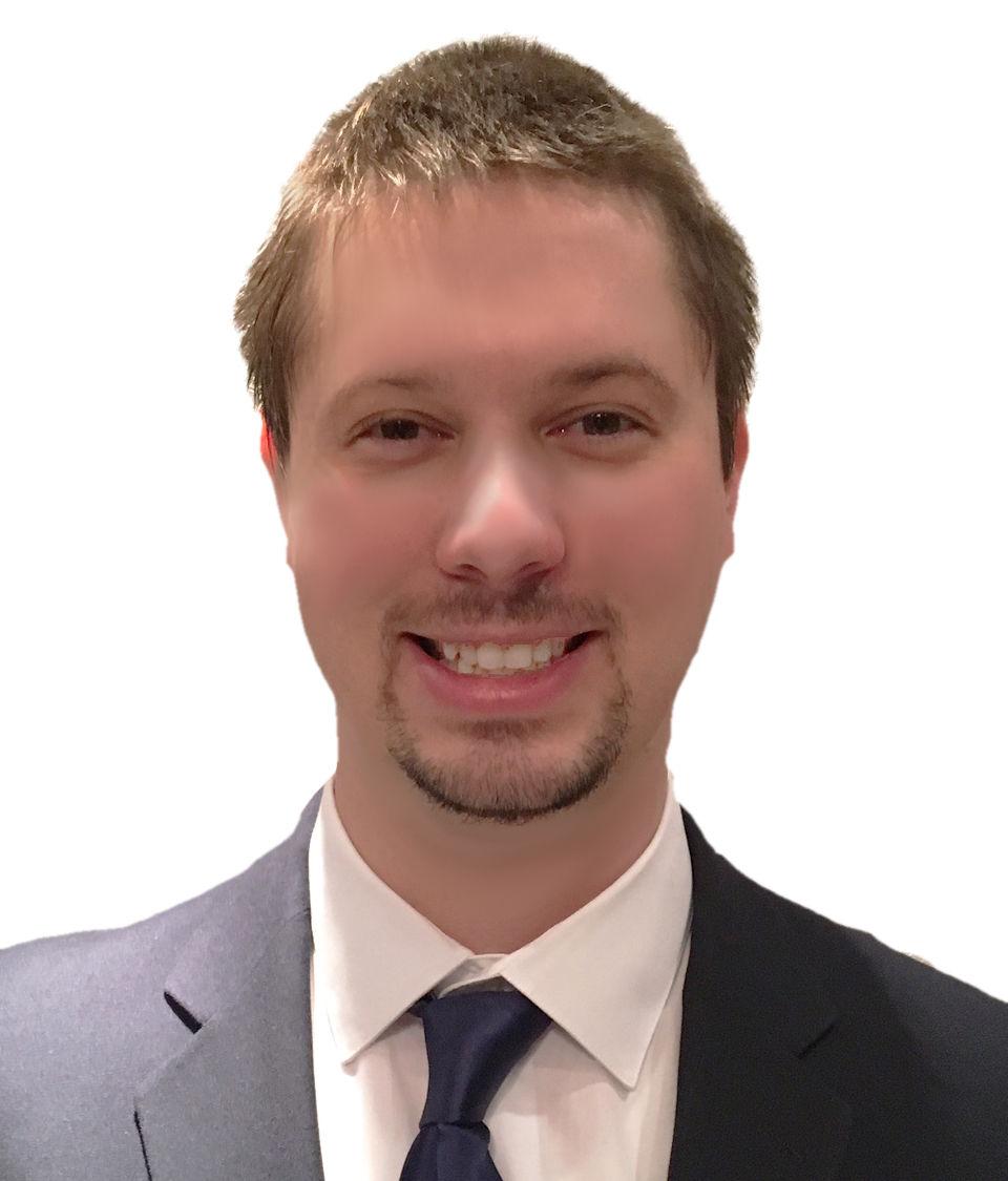 Ryan Kieta
