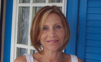 Debra Taczanowsky