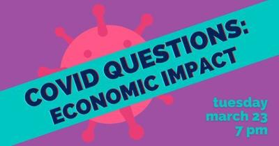 COVID-19 Questions Forum