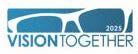Vision Together logo