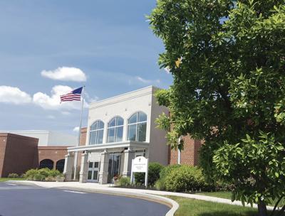 Harrisburg Diocese