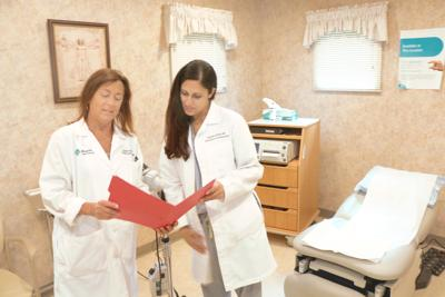 As guidelines change, gynecologists urged to educate patients