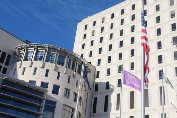 Vision 2019 | UPMC honing programs as system's footprint expands in region