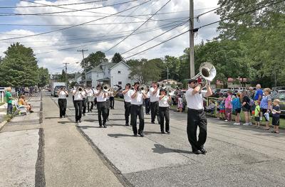 Portage Summerfest