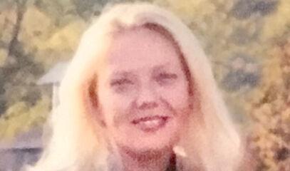 Sharon Colledge