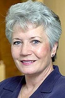 Sarah E. Henrich