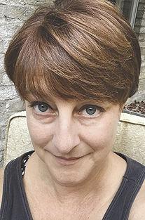 Terri O'Leary