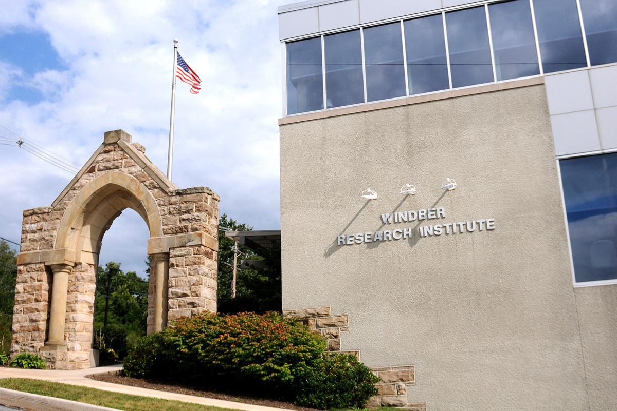 Windber Research Institute