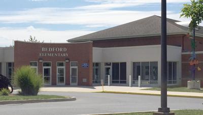 Bedford Elementary School