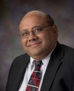 Dr. Ehab Morcos