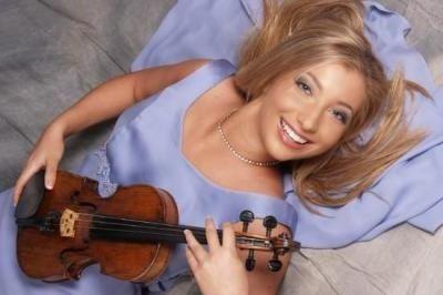 Ann Fontanella