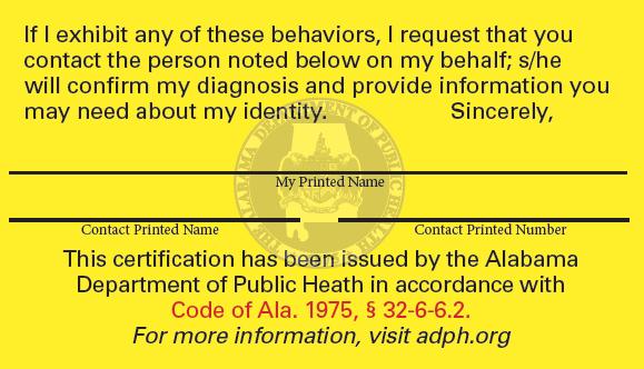 Autism Latest Id National Drivers Help Children com News To Aim Cards Tribdem