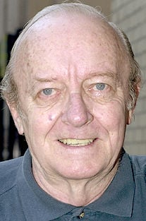 Longtime WJAC-TV newsman Ronald Stephenson dies | Local News