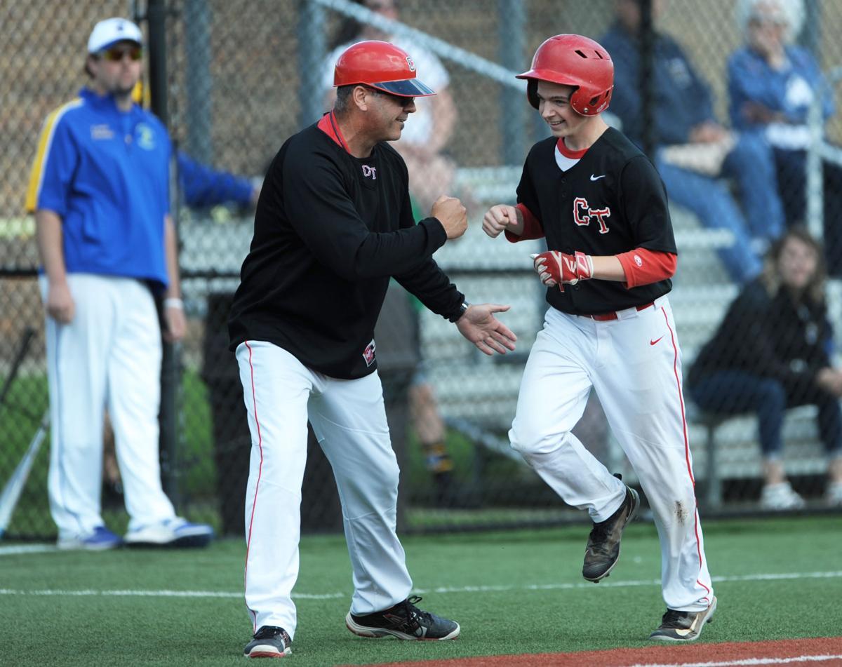 Conemaugh Twp.v. Johnsonburg baseball.jpg