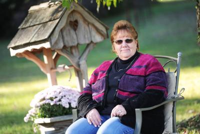Sharon Judd