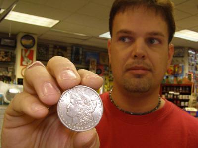 rare_coins_27