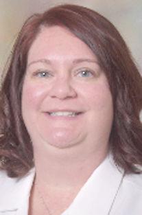 Dr. Jennifer Savino