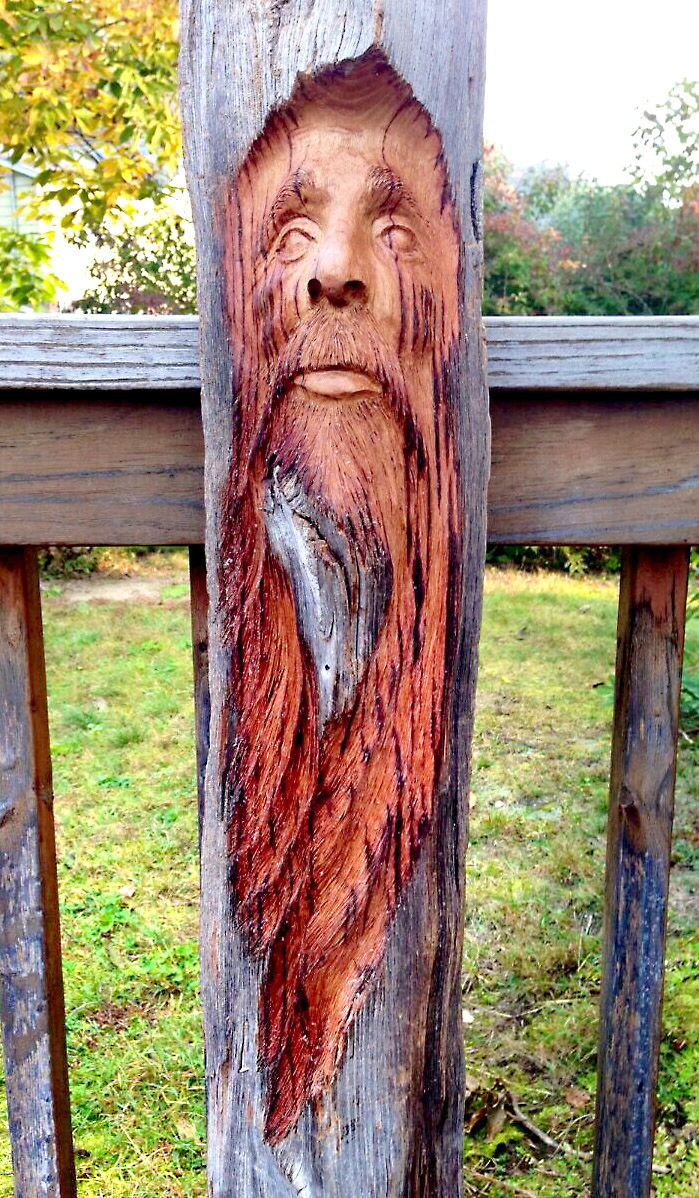 Cut above the rest somerset county carvers whittlers exhibiting