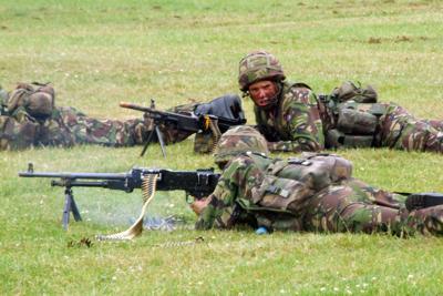 3-military-chachu207.jpg