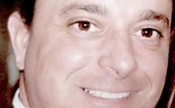 Peter J. Magnotta