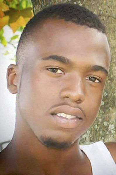 Drugs a theme in 2015's unsolved murders | Local News