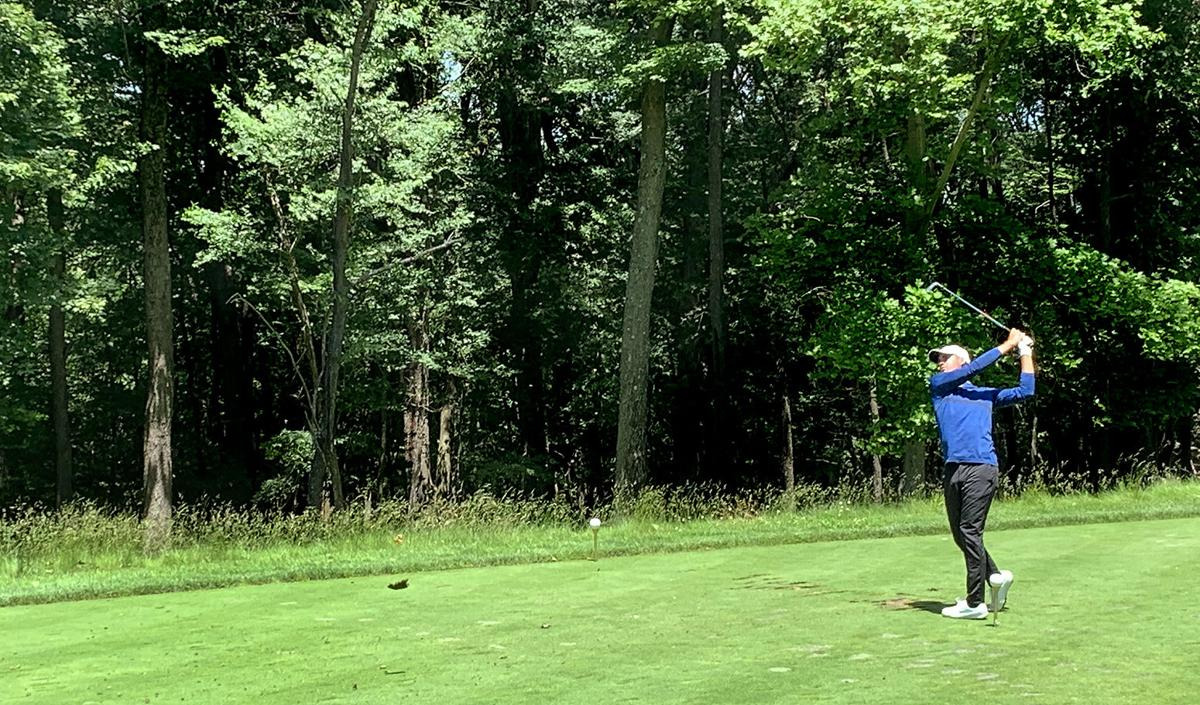 Sunnehanna Amateur – June 11, 2019