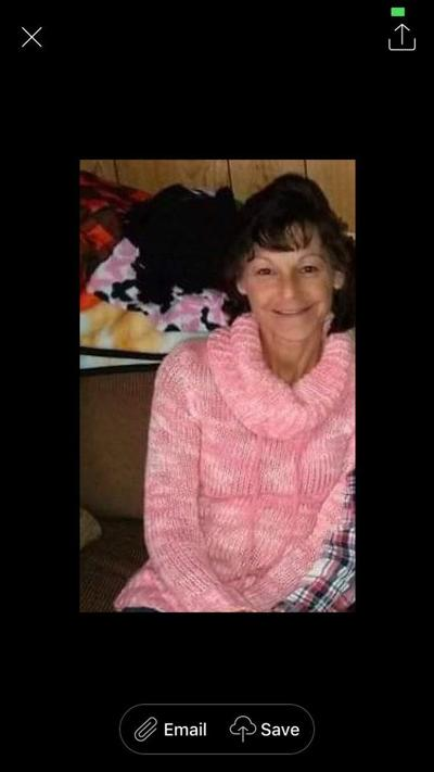 Search continues for missing Somerset County woman | News