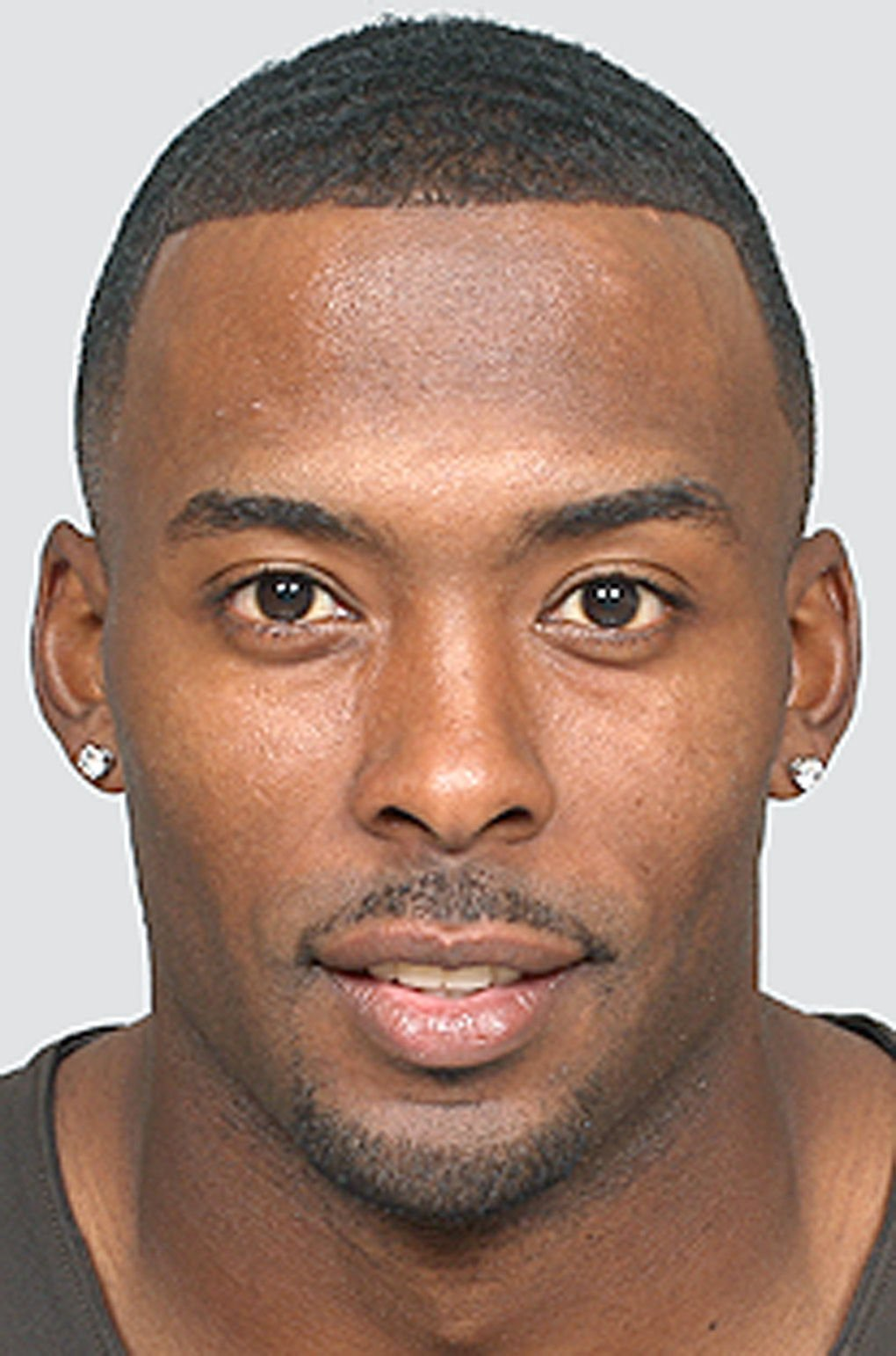 Cleveland Browns Football | Andrew Hawkins