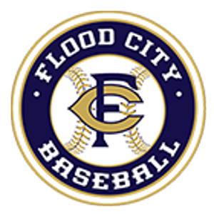 Flood City teams compete in Ripken World Series | Sports | tribdem com