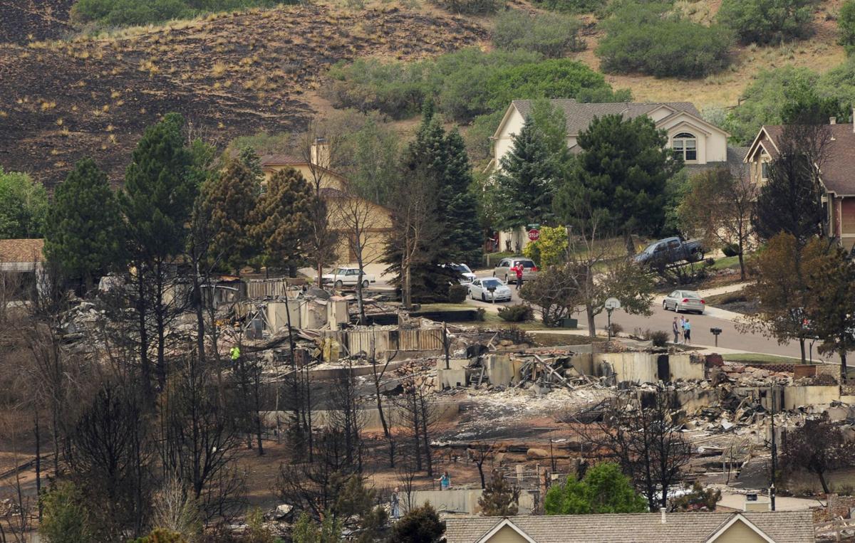 Western Wildfires_Denn(3).jpg