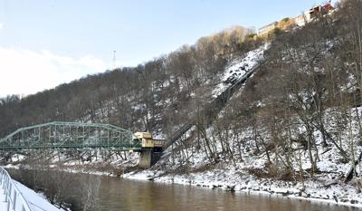 Stonycreek River tourism plans