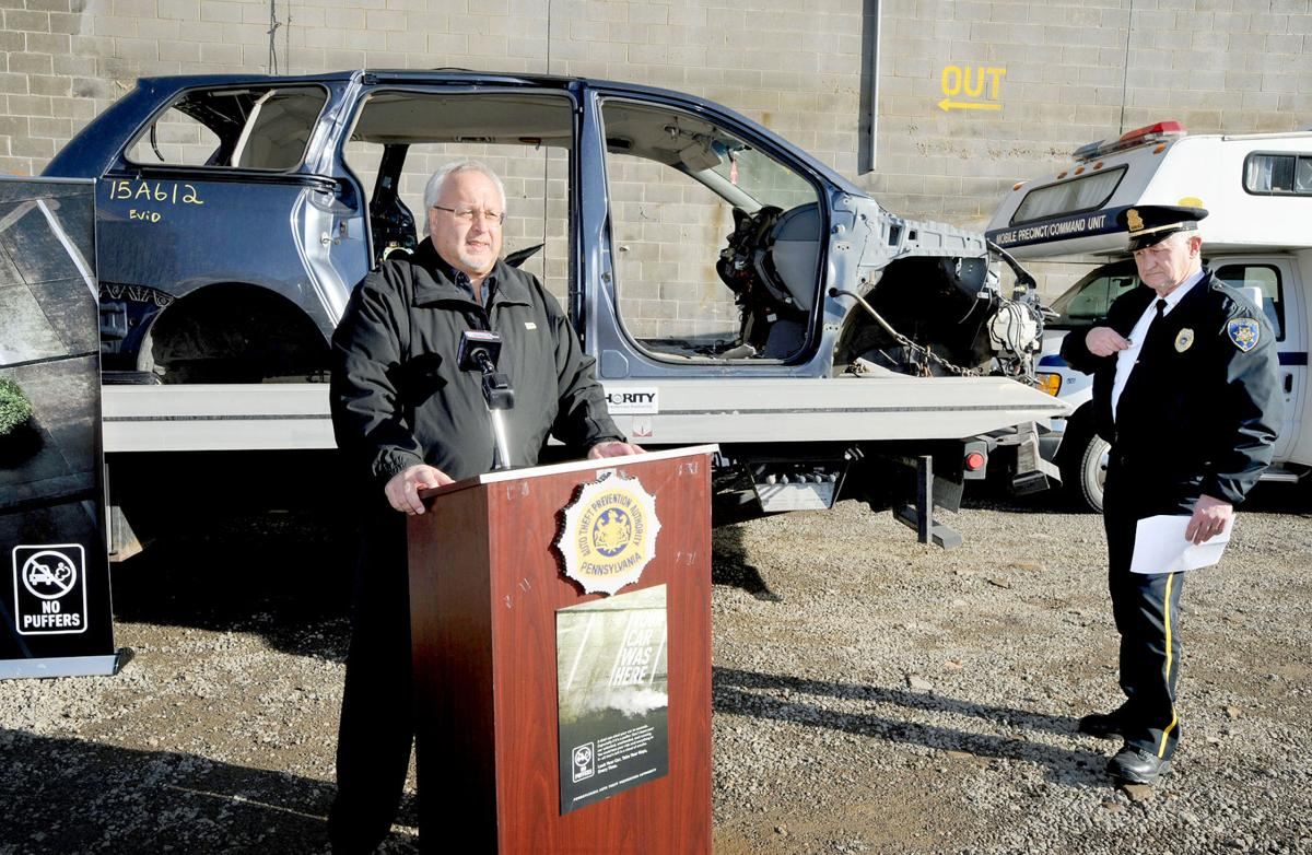 colorado auto theft prevention authority
