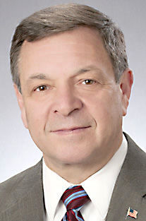 Frank Duca