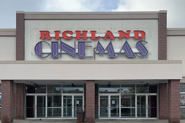 Richland Cinemas