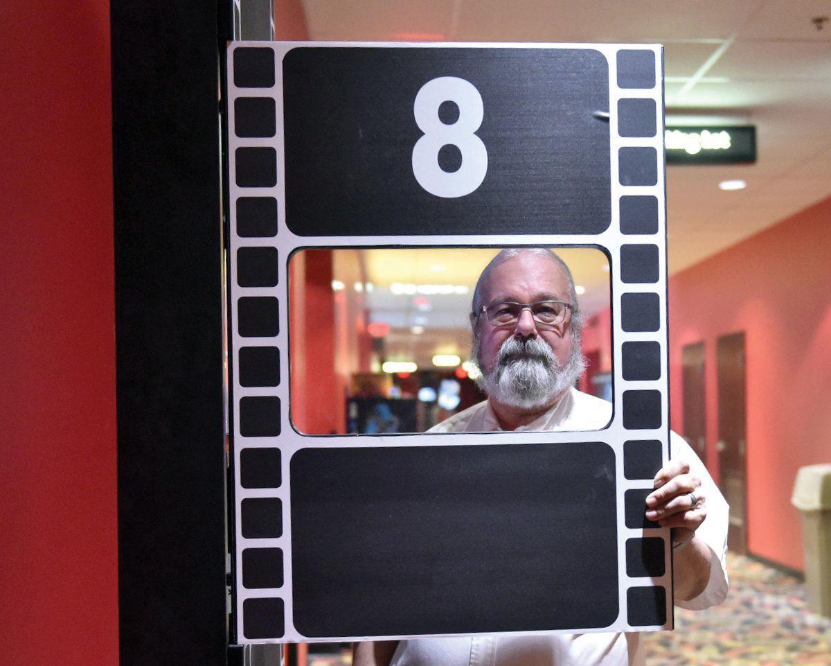 Richland Cinemas Ed Troll