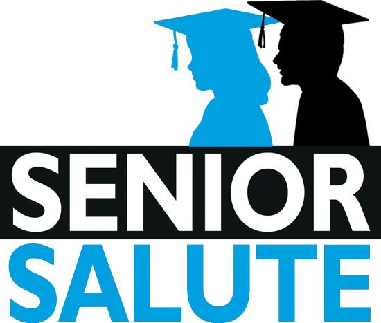 Greater Johnstown Senior Salute