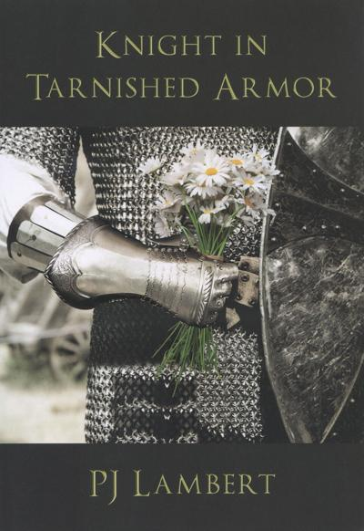 Knight in Tarnished Armor book cover