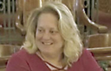 Tracy Selak