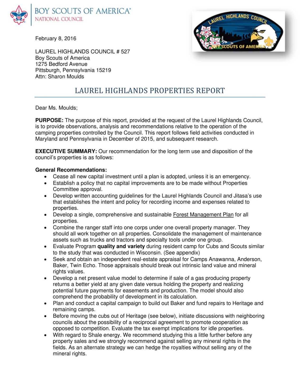 eagle scout on resume resume design templates patterns tropical