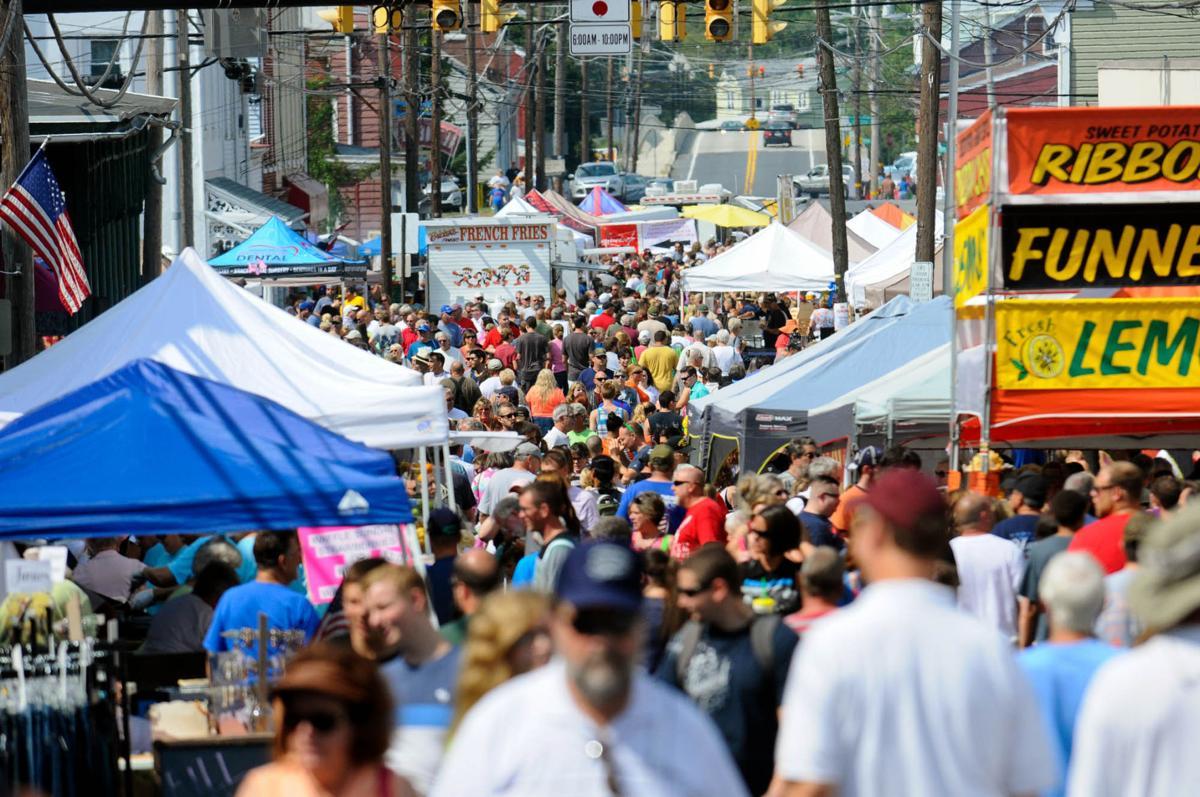 hamburg er festival pays tribute to patty news