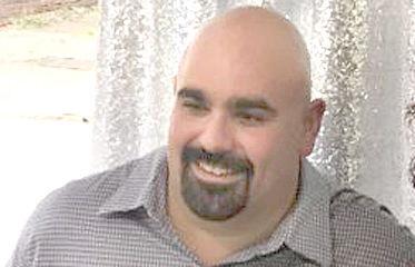 Jason Rilogio