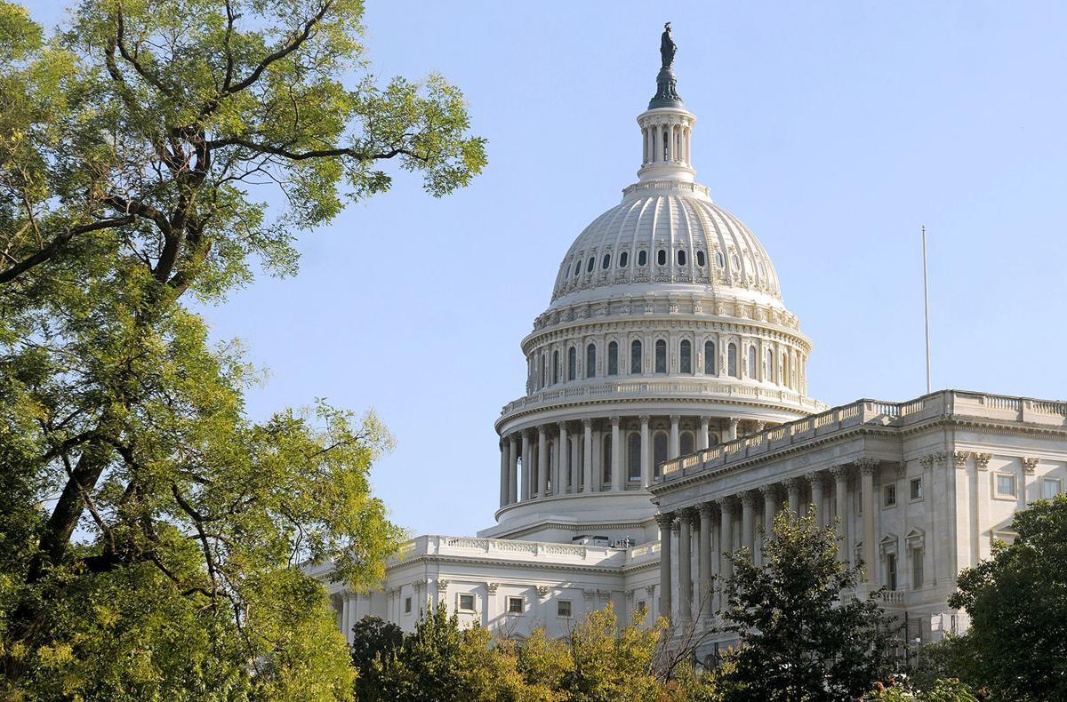 U.S. Rep. Keith Rothfus | Washington D.C.