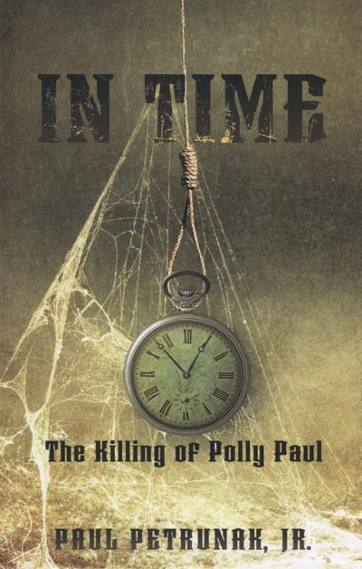 In Time: The Killing of Polly Paul