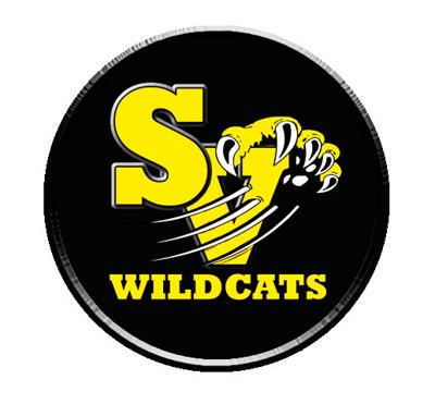 PREP ROUNDUP: Wildcats win twice at Clay City event