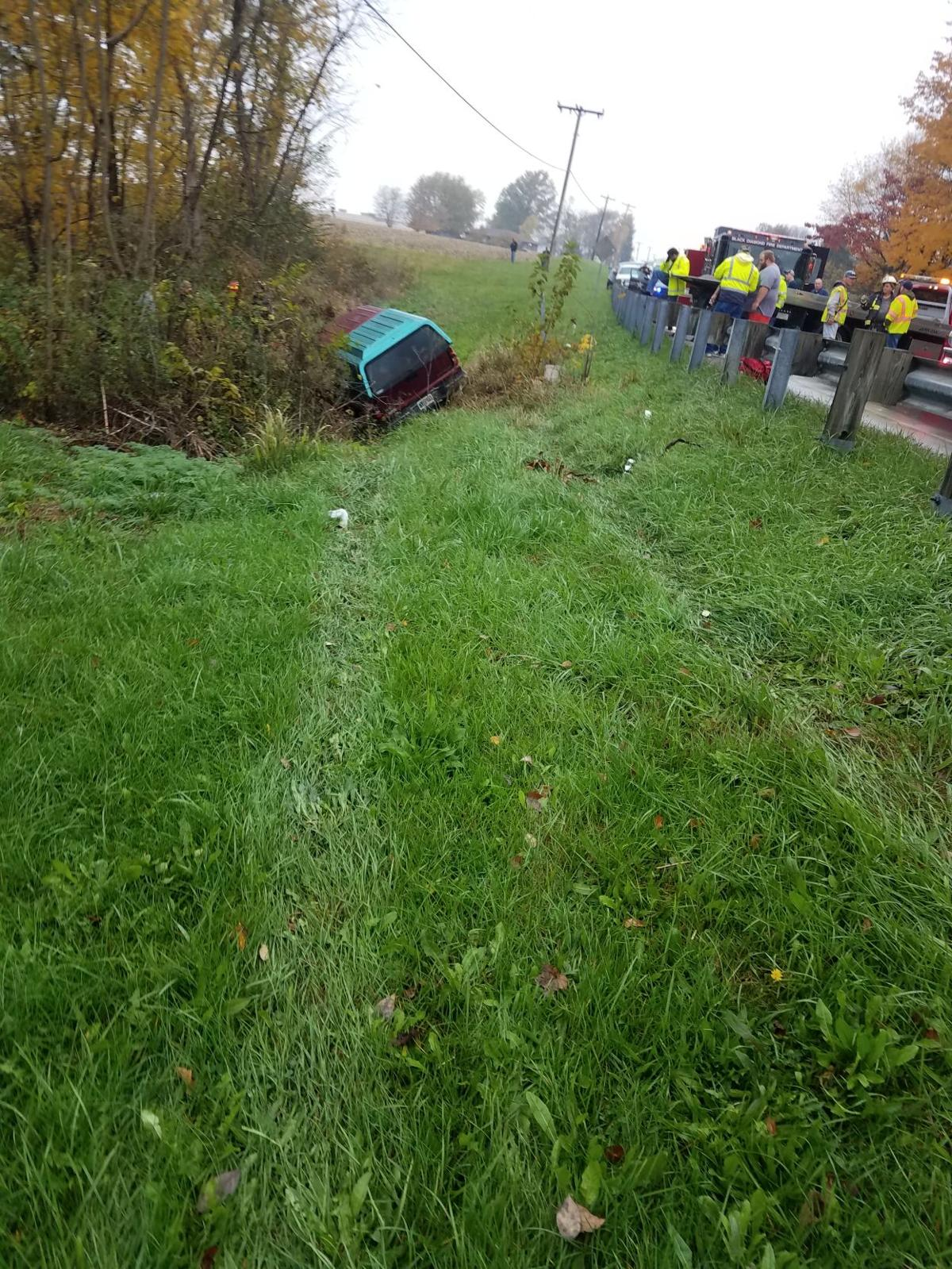 vermilion county hindu singles Georgetown – the vermilion county coroner's office and vermilion county sheriff's department continue to investigate a fatal single-car accident thursday night that killed a 30-year-old.